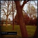 Morphine Park Vol 2/Davide Cali