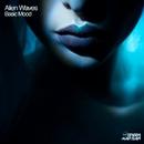 Basic Mood/Alien Waves