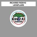 Lensflare/Ricardo Redivo