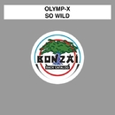 So Wild/Olymp-X