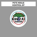 Kontrol EP/Pete Houle