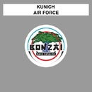 Air Force/Kunich