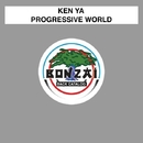 Progressive World/Ken Ya