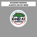 Always On My Mind/Massimo Marino