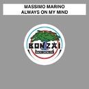 Always On My Mind/Massimo Marino