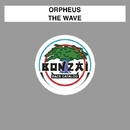 The Wave/Orpheus