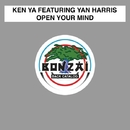 Open Your Mind/Ken Ya