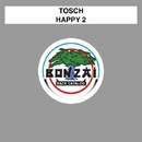 Happy 2/Tosch