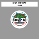 Lost/Nick Murray