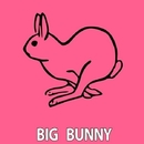 Active Bright/Rousing House & Big Bunny & 21 ROOM