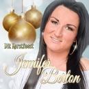 Dit Kerstfeest/Jennifer Berton