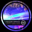 Terrence/Van Czar