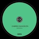 Hexagonum/Gabriel Evangelista