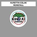 ReInstall/Nurettin Colak