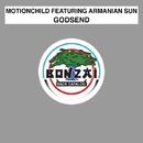 Godsend/Motionchild