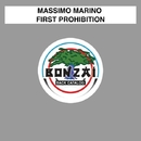 First Prohibition/Massimo Marino