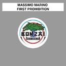 First Prohibition/Massimo Marino