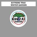 Winter Garden/Extreme Trax