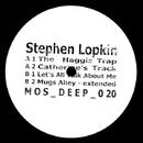The Haggis Trap/Stephen Lopkin