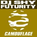 Futurity/DJ Shy