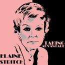 Taking Advantage/Elaine Stritch