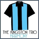 Harmony/The Kingston Trio