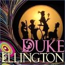 Duke Elligton/Duke Elligton