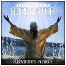 Jesus Christ Superstar (Music from the Stage Show)/Jesus Christ Superstar New Musical Orchestra
