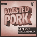 Roasted Pork/Serge P/Zooash/MNPC