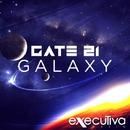 Galaxy - Single/Gate 21