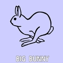 Party By The Pool/Big Bunny & 21 ROOM