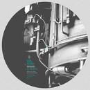 The Abyss/AIMA & Yuuki Sakai & Mynude & JoyB & Kostnic & Concepto Inedito & Dsx & JBG