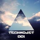 Techno Jet Oo1/Stephan Crown & J. OSCIUA & Nancy Reign & Terry Ghost & Techno Anarchy & Danyr & AJPHouse