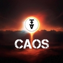 Caos/Stephan Crown & Nancy Reign & Techno Anarchy