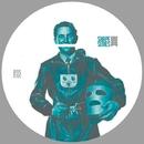 More Size EP/RVDE & Plukkk & Aerts & Julixo