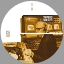 Steel Ships EP/Mael & Mickey Nox