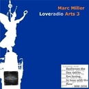 S*Wings Loveradio Arts 3 (Mixed Edition)/Marc Miller & Marian Müller