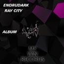 Ray City/Endrudark