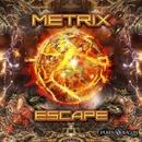 Escape/Metrix