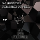 Welcome To Hell/Dj Emotion