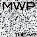 The Imp - Single/MWP