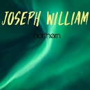 Northern/Joseph William
