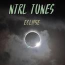 Eclipse/NTRL Tunes