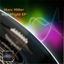 S*Wings Nightflight EP/Marc Miller & Mm