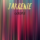 Colorful - Single/Jakrente