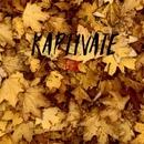 Fall/Kaptative & Kaptivate