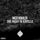 One Night In Kintillo/Nico Kohler