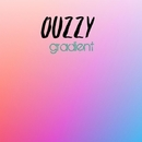 Gradient/Ouzzy