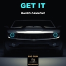 Get It - Single/Mauro Cannone