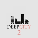 DEEPCITY, Vol. 2/Ruslan Stiff & Hitman & Rain Freeze & TeckSound & Danis Rise & Beat Ballistick & SeaNator & Mack&Zed & Attio & Briefjecks & Neonroom & Vlad Maut & Alex Fonte